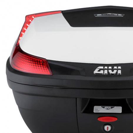 540FZ montážní sada Suzuki...