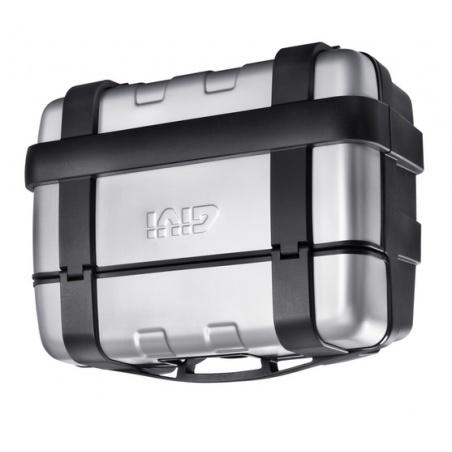 A781A pro Ducati...