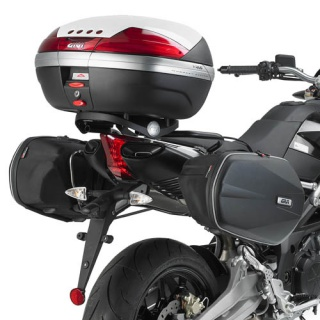 365FZ montážní sada Yamaha...