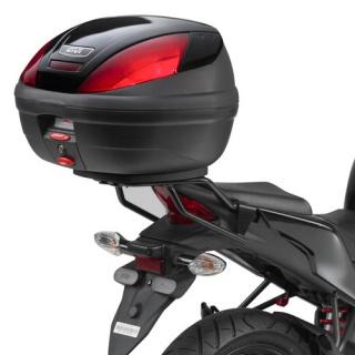 E228 plotna Yamaha FJR 1300...