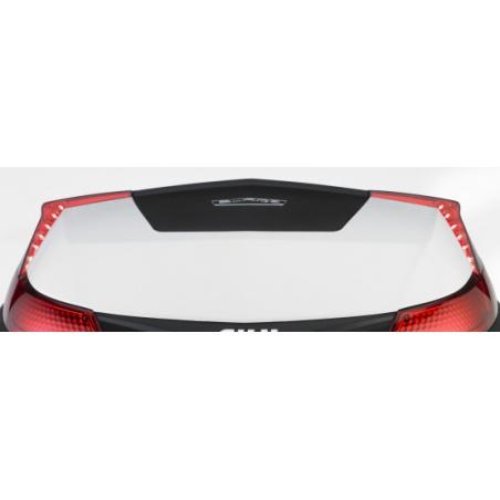 PLR684 trubkový nosič BMW R...