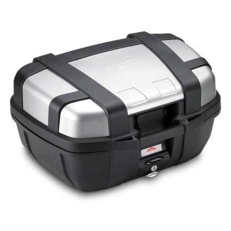 SR370M special rack pro...