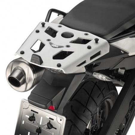 446DT plexi čiré Yamaha...