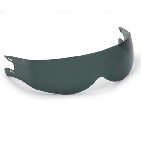 D410ST plexi čiré Kawasaki...