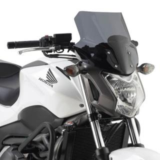 TRK46N kufr GIVI Trekker...