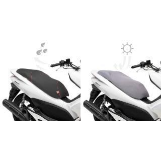 Z874SXR kruhový stříbrný...