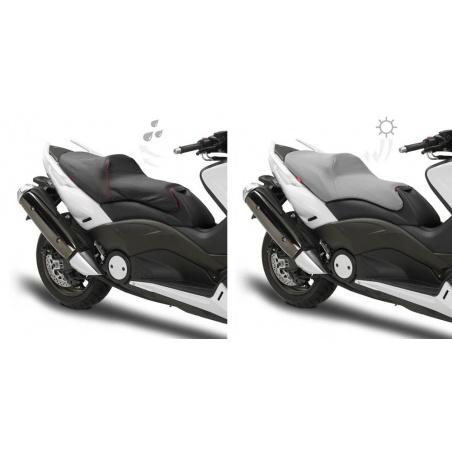 Z874DXR kruhový stříbrný...