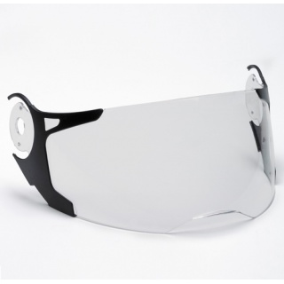 E118 opěrka GIVI pro kufr...