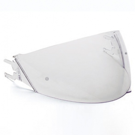 SR312 special rack Ducati...