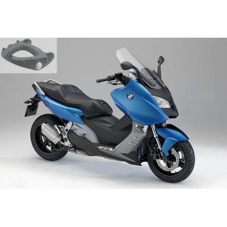 366FZ montážní sada Yamaha...