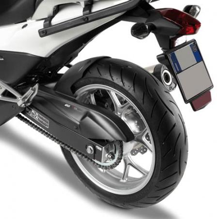 268FZ montážní sada Honda...