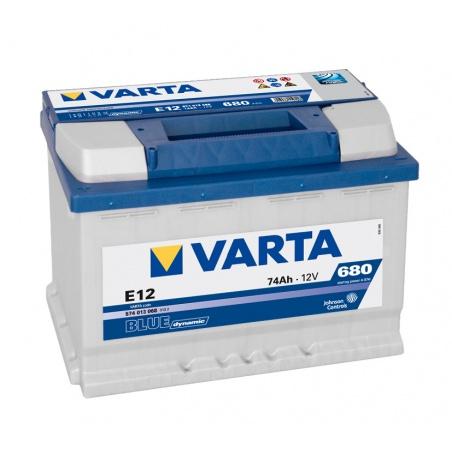 E370NT TECH kufr GIVI černý...