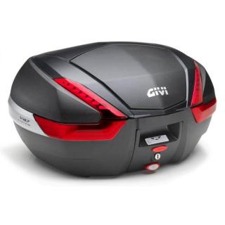 323DT plexi čiré Honda PCX...