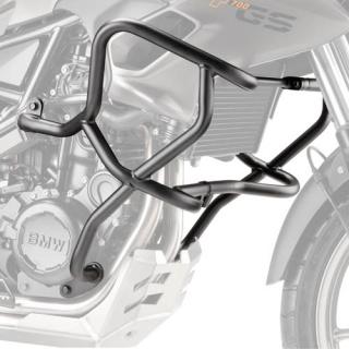AF1100 plexi čiré Honda SH...