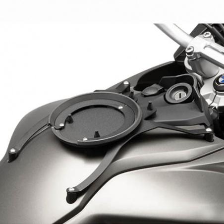 6401DT plexi čiré Triumph...