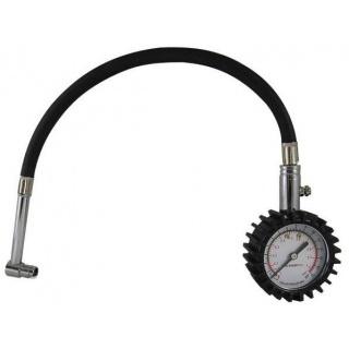 1102FZ montážní sada Honda...