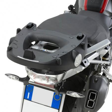 SRA693 BMW K 1200 GT/K 1300...