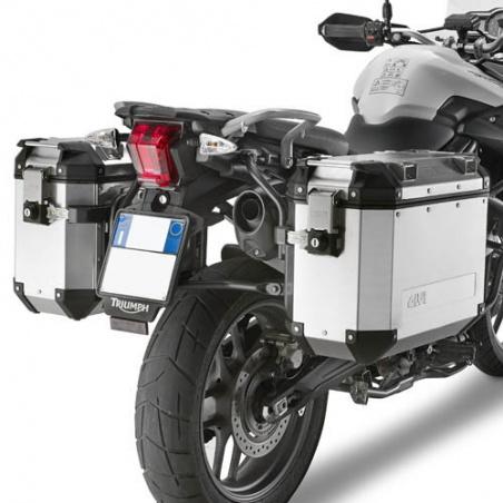 3100FZ montážní sada Suzuki...