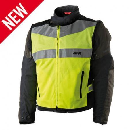 1104FZ montážní sada Honda...