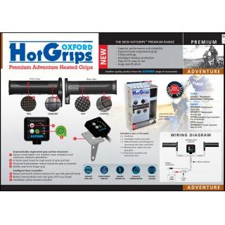 SR1103 nosič pro Honda CBR...