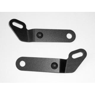 SR3101 special rack Suzuki...