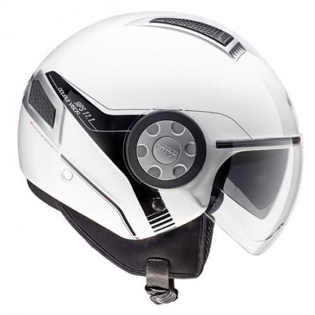 AF3101 plexi čiré Suzuki DL...