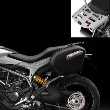 SRA2101 hliníkový special...