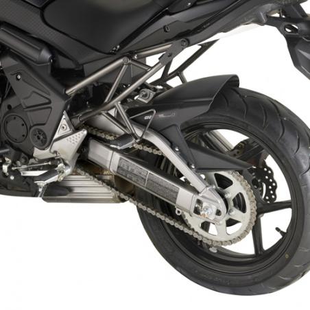 A298A montážní sada SYM HD...