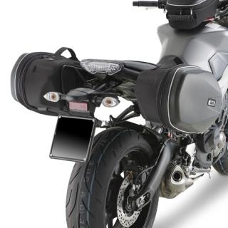 S800 ochranný kryt...