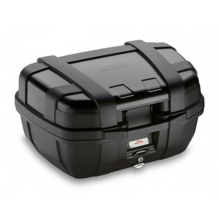 SRA1110 nosič Honda...
