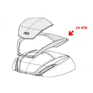 1109FZ montážní sada Honda...