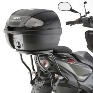 PL1109 trubkový nosič Honda...
