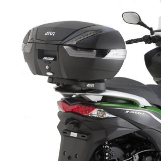 D2013ST plexi čiré Yamaha...