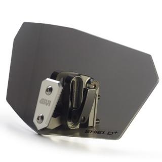 E135 brzdové světlo pro...