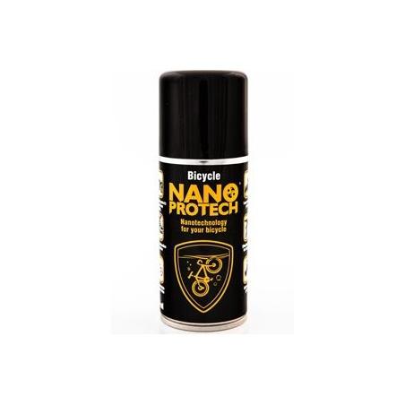 D4105ST plexi čiré Kawasaki...