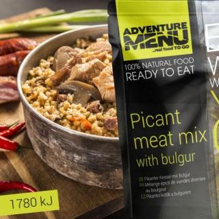 SRA4105 nosič Kawasaki...