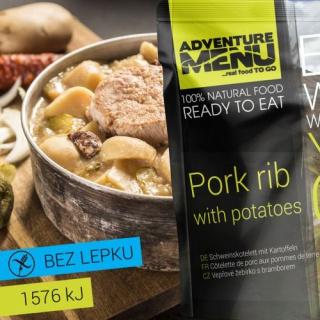 AF4105 plexi čiré Kawasaki...