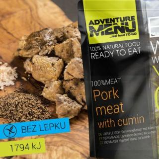 D1109ST čiré plexi Honda...