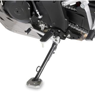T490 textilní vnitřní taška...