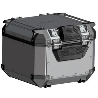 D1112S kouřové plexi Honda...