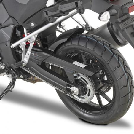 Z2261R PINLOCK 70 - vnitřní...