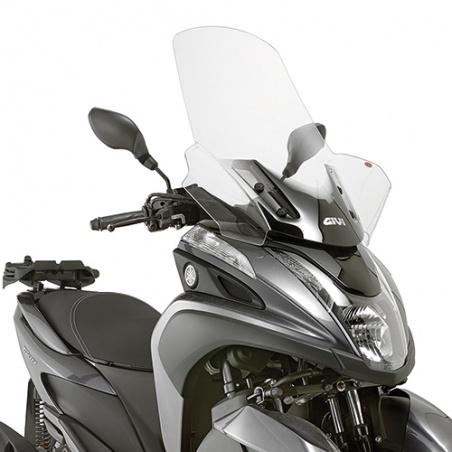 A1117A montážní sada Honda...