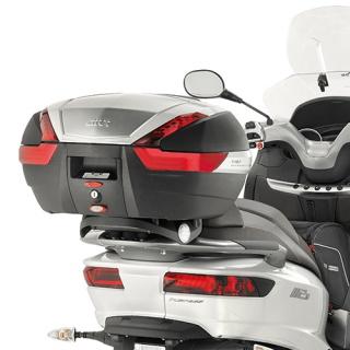 SRA7401 nosič Ducati...