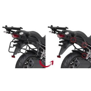 D2109ST plexi čiré Yamaha...