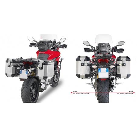 SRA5108 special rack BMW R...