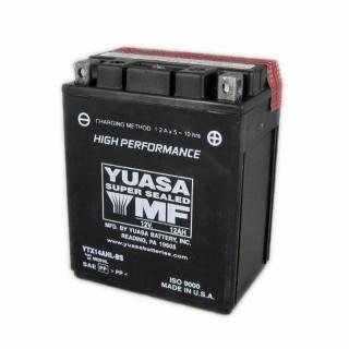 SR5108 nosič pro BMW R 1200...