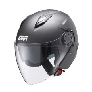 S900A smart bar - přídavná...