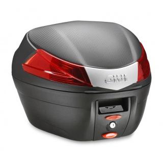 CM7A900 - plastový lakovaný...