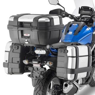 SRA6706 special rack...