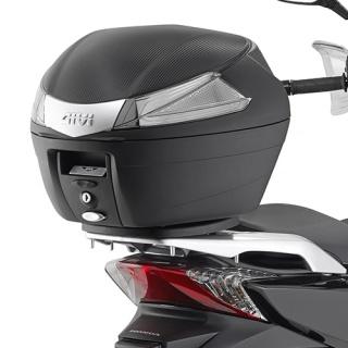 SRA7403 nosič Ducati...